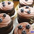 巧克力莓莓-東京巴黎甜點南京店 (2).jpg
