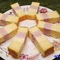 東京巴黎甜點-巴黎雪莓牛奶蛋糕 (6).jpg