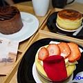 東京巴黎甜點彌月蛋糕專門店 (1).jpg