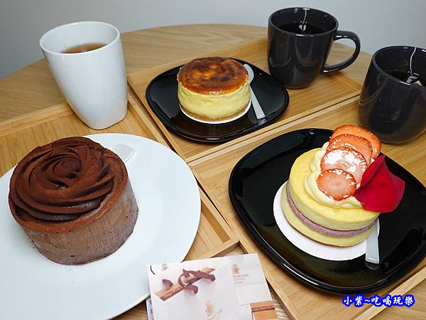 東京巴黎甜點彌月蛋糕專門店 (3).jpg