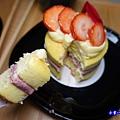 玫瑰水嫩布蕾-東京巴黎甜點南京店 (1).jpg