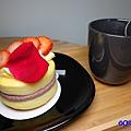 玫瑰水嫩布蕾-東京巴黎甜點南京店 (4).jpg