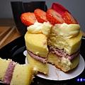 玫瑰水嫩布蕾-東京巴黎甜點南京店 (2).jpg