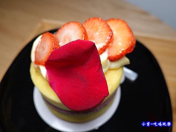 玫瑰水嫩布蕾-東京巴黎甜點南京店 (6).jpg