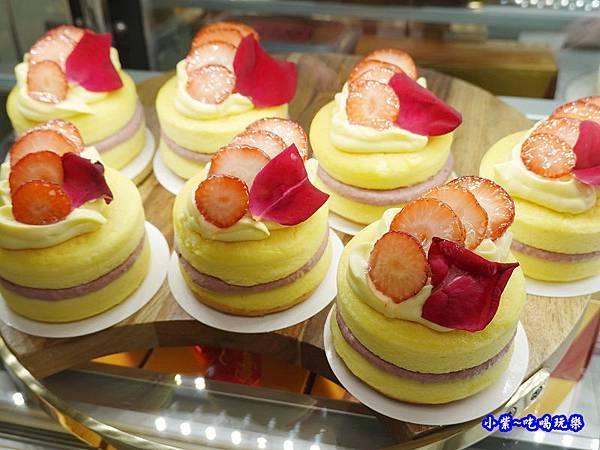 玫瑰水嫩布蕾-東京巴黎甜點南京店 (3).jpg