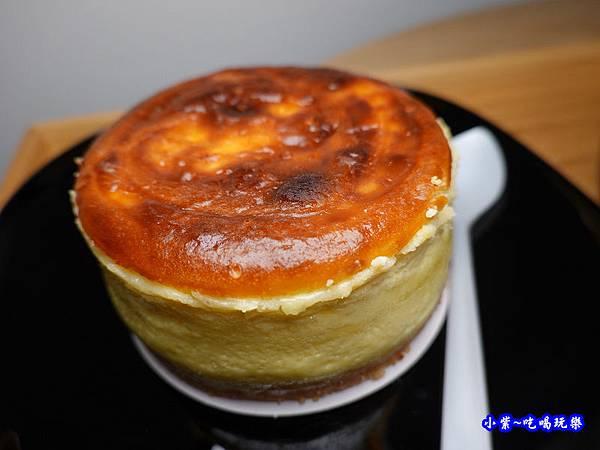皇家頂級布蕾乳酪 -東京巴黎甜點南京店 (6).jpg
