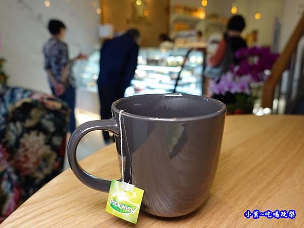 荷蘭無咖啡因茶-東京巴黎甜點南京店 (2).jpg