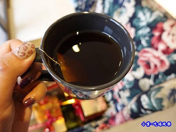 荷蘭無咖啡因茶-東京巴黎甜點南京店 (1).jpg