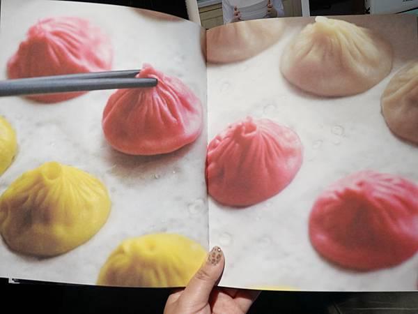 中西式甜點食譜-台中大野狼國際書展 (4).jpg
