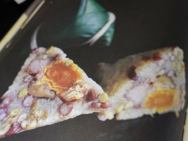 中西式甜點食譜-台中大野狼國際書展 (6).JPG