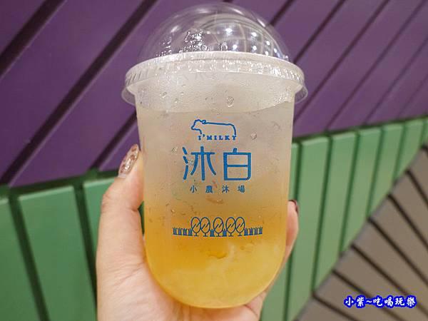 西施柚子茶-沐白小農沐場桃園總店 (2).jpg