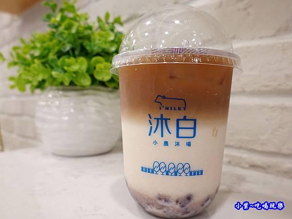沐白紅茶鮮豆乳-沐白小農沐場桃園總店  (1).jpg