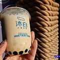 沐白黑糖波霸鮮奶-沐白小農沐場桃園總店 (2).jpg