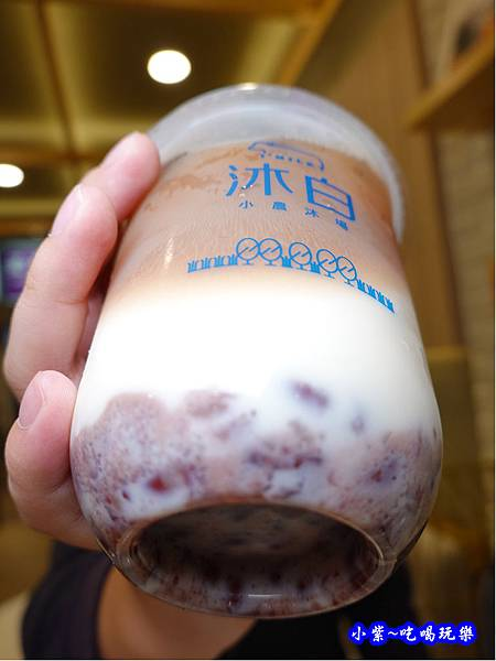 沐白紅茶鮮豆乳-沐白小農沐場桃園總店  (2).jpg
