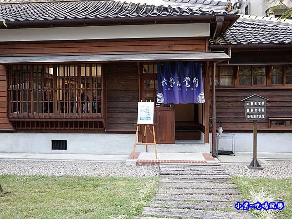 桃園77藝文町-假日市集 (2).jpg