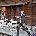 桃園77藝文町-假日市集 (1).jpg