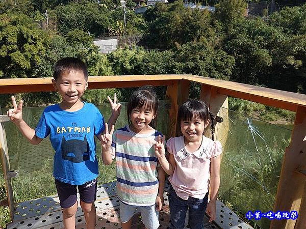 三灣月眉吊橋 (4).jpg