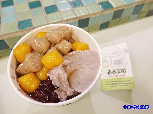 紅豆壹號餐-大坑東東芋圓 (5).jpg
