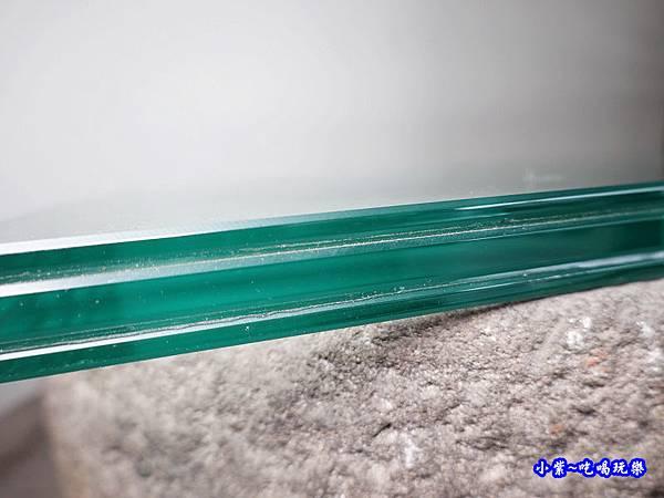 5+8+5膠合玻璃-華豐氣密窗靜音窗  (1).jpg