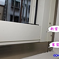 不拆框乾式施工法-華豐氣密窗靜音窗  (1).jpg