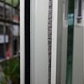 安裝靜音窗-華豐氣密窗靜音窗.jpg
