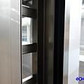防盜氣密窗-華豐氣密窗靜音窗.jpg