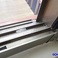 客廳舊氣密窗-蘆洲 (2).jpg