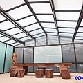 玻璃屋-華豐氣密窗靜音窗  (1).jpg