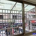 客廳舊氣密窗-蘆洲 (4).jpg