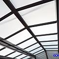玻璃屋-華豐氣密窗靜音窗  (2).jpg