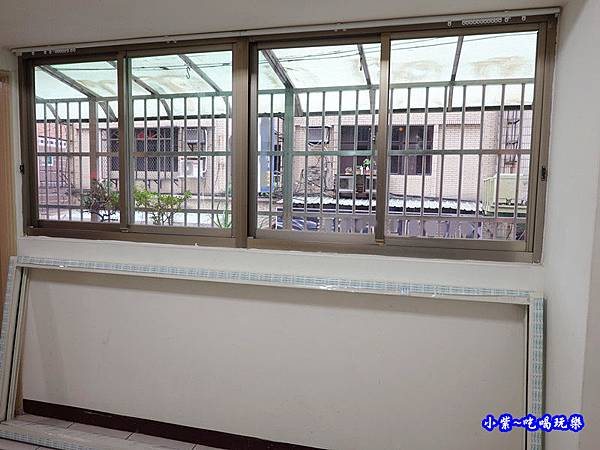 客廳舊氣密窗-蘆洲 (3).jpg