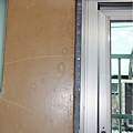 神明廳窗縫填滿-華豐氣密窗靜音窗.jpg