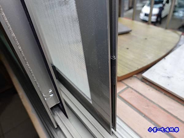 神明廳靜音窗完工-華豐氣密窗靜音窗 (1).jpg