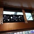 神明廳舊氣密窗-蘆洲  (4).jpg