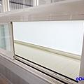 側拉陽台氣密凸窗收納置物區-華豐氣密窗靜音窗  (1).jpg