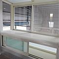 側拉陽台氣密凸窗收納置物區-華豐氣密窗靜音窗  (2).jpg