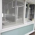 陽台氣密凸窗-華豐氣密窗靜音窗 (2).jpg