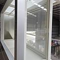 陽台氣密凸窗-華豐氣密窗靜音窗 (3).jpg