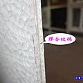 膠合玻璃碎裂後情形-華豐氣密窗靜音窗  (1).jpg