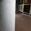 膠合玻璃碎裂後情形-華豐氣密窗靜音窗  (3).jpg