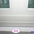 蘆洲客廳矽利康封邊外觀-華豐氣密窗靜音窗.jpg