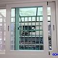 蘆洲客廳換裝靜音窗成品-華豐氣密窗靜音窗 (5).jpg