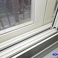 蘆洲客廳換裝靜音窗成品-華豐氣密窗靜音窗 (3).jpg