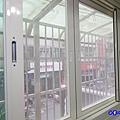 蘆洲客廳換裝靜音窗成品-華豐氣密窗靜音窗 (4).jpg