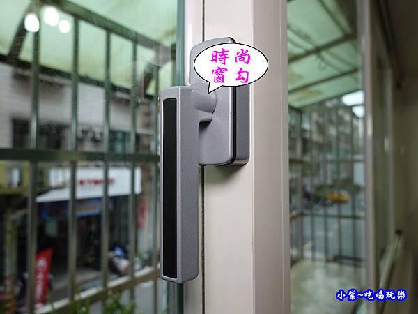 蘆洲靜音窗勾-華豐氣密窗靜音窗.jpg