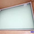 神明廳窗型冷氣孔換膠合玻璃-蘆洲1.jpg