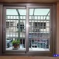 蘆洲神明廳剛裝靜音窗(未完成)華豐氣密窗靜音窗.jpg