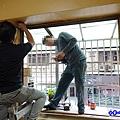 神明廳舊氣密窗-蘆洲  (2).jpg