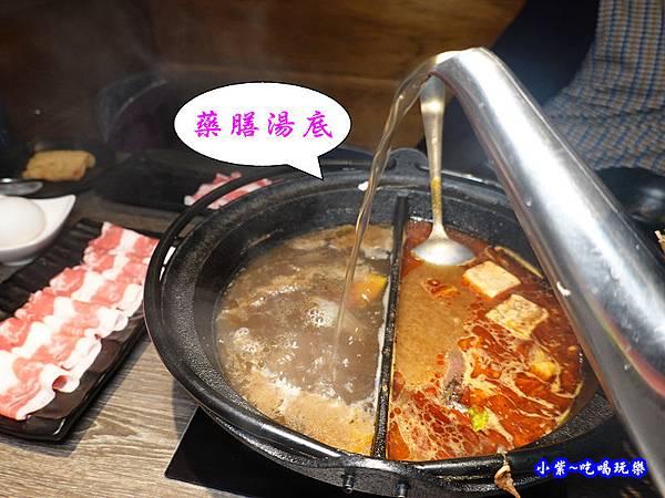 加湯-藥膳湯底-千荷田日式涮涮鍋桃園南崁店.jpg