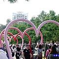 2019士林官邸菊展89.jpg